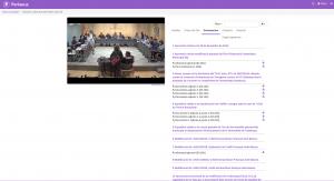 fig-9-videoverslag-nieuw