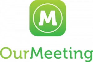 ourmeeting-logo