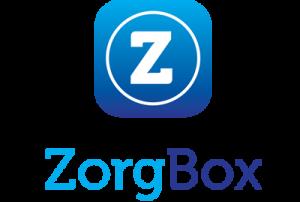 zorgbox-logo