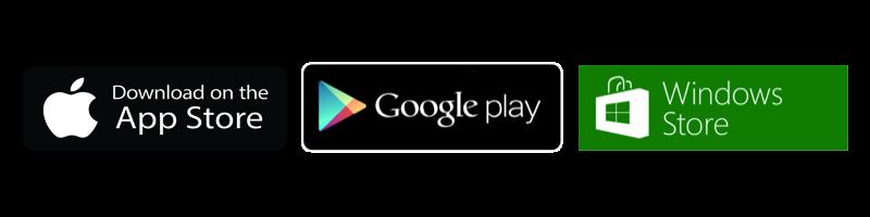 app store logobalk