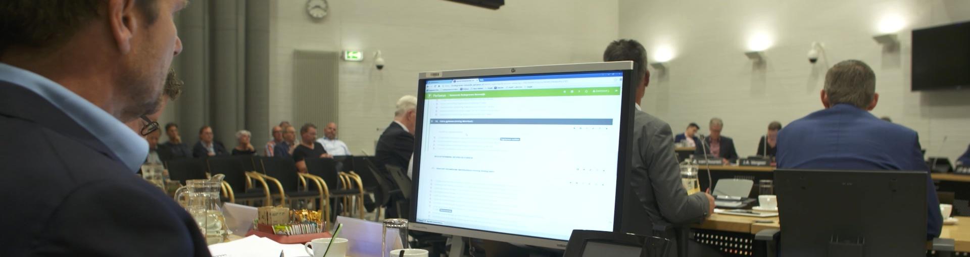 header casestudy raadsinformatie bodegraven-reeuwijk