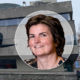 Jeanke Verbruggen - Raadsgriffier Eindhoven