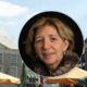 Elsbeth Van Straaten Griffier Roosendaal